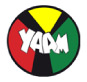 partners yaam