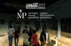 porec museum urban