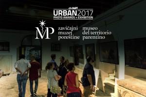 porec_museum_urban2017