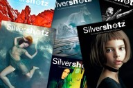 silvershotz