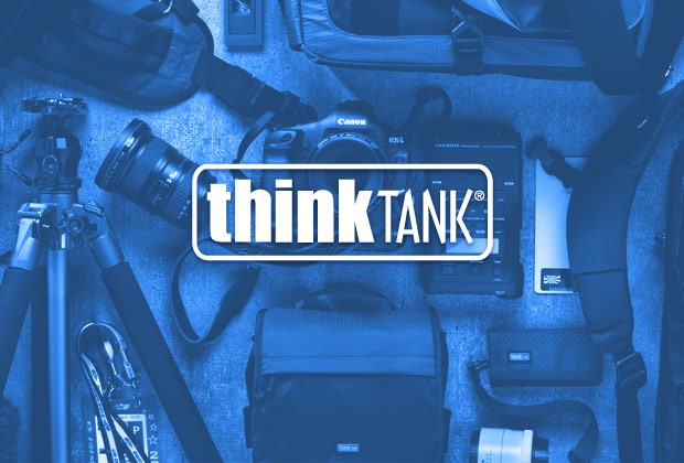URBAN 2018 Photo Awards / Think Tank