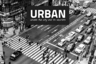 web URBAN unveils vol visual